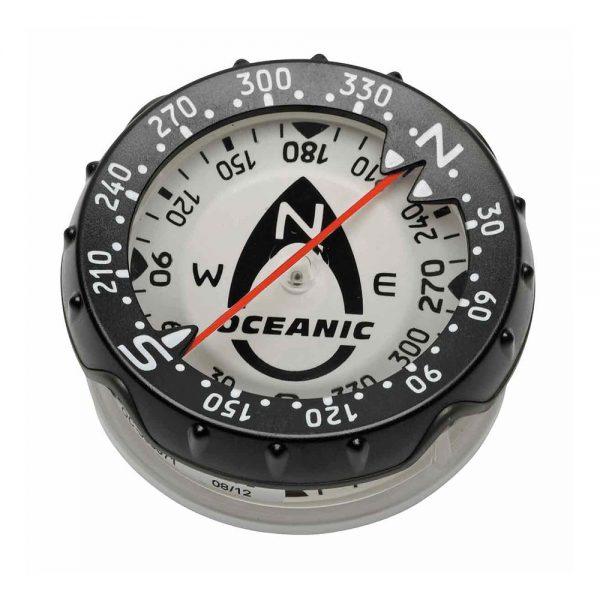 OC_Compass_Module_SWIV (1)