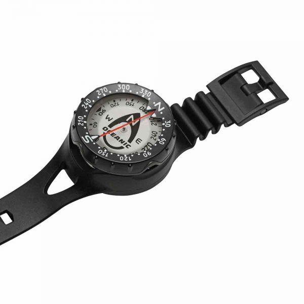 OC_Compass_Wrist