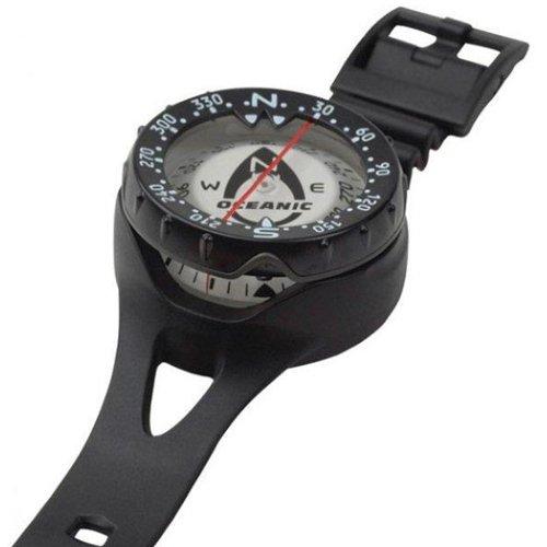 Oceanic-SWIV-Wrist-Compass-Big-1