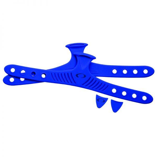 oc_accel_strap_blue__web_1
