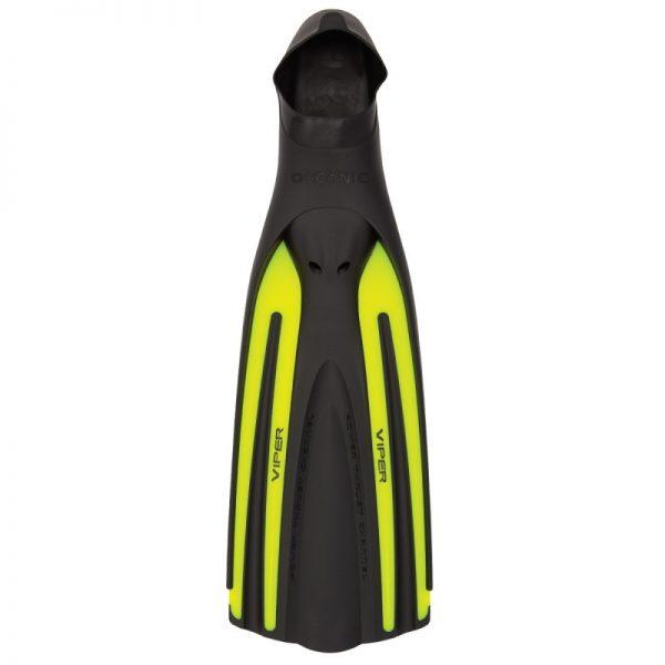oc_viper_ff_yellow_top_1