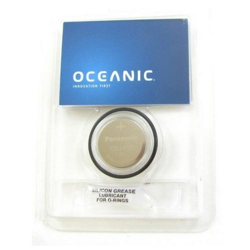 oceanic-battery-kit-for-ver-vp-vtpr-veo-cr2450