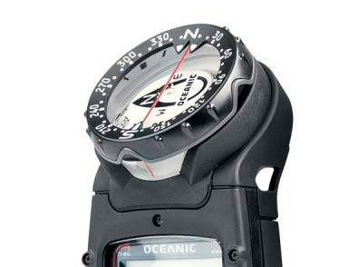 pp3_3qtr_compass_web2__34216.1467770258.1280.1280