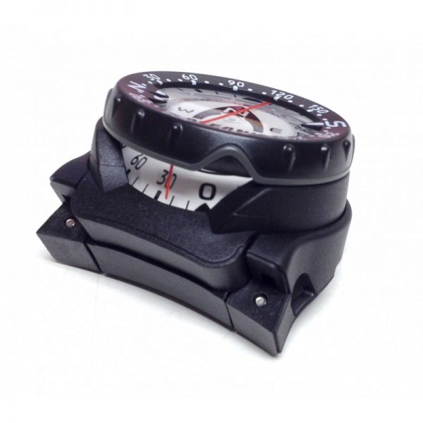 swiv_pp3_compass__84140.1467770259.1280.1280