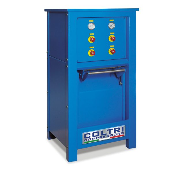 170126-1611-cabinet-2-cylinders-222kg-front
