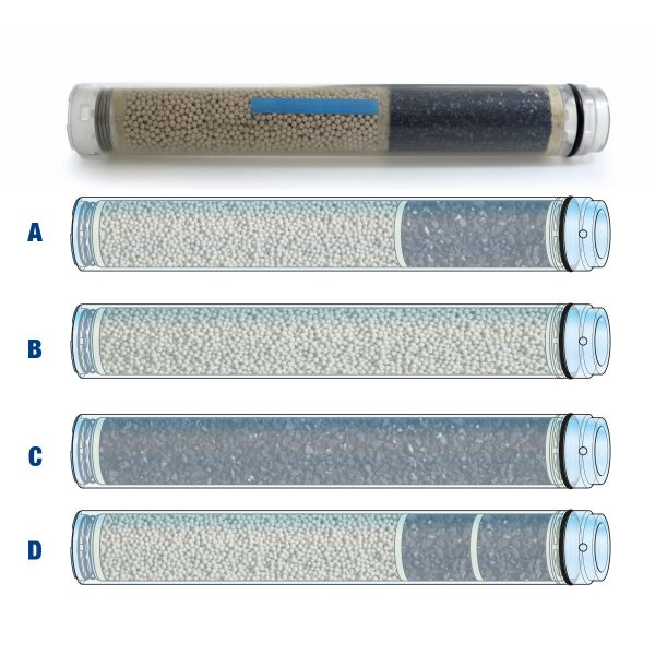 170206-1546-air-filter-cartridge