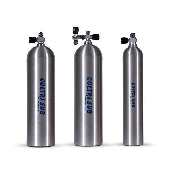 170303-1718-aluminium-cylinders-insieme-lr