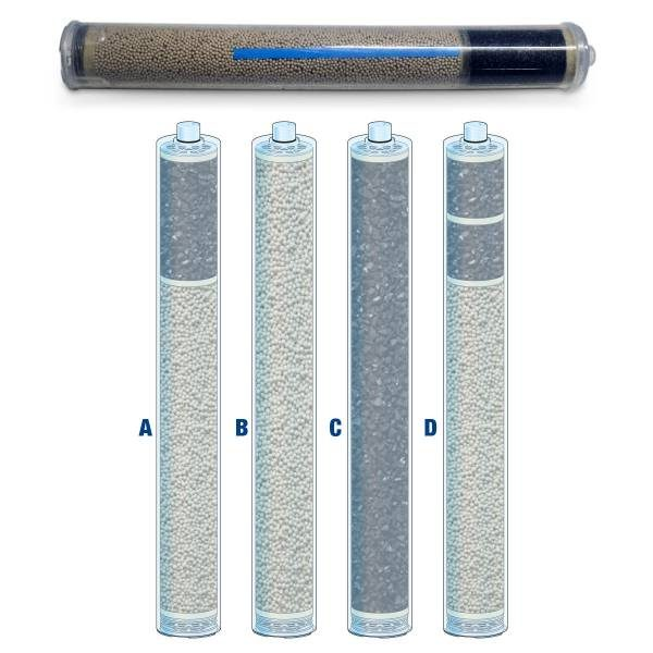 big-060217-163713-maxifilter-cartridge