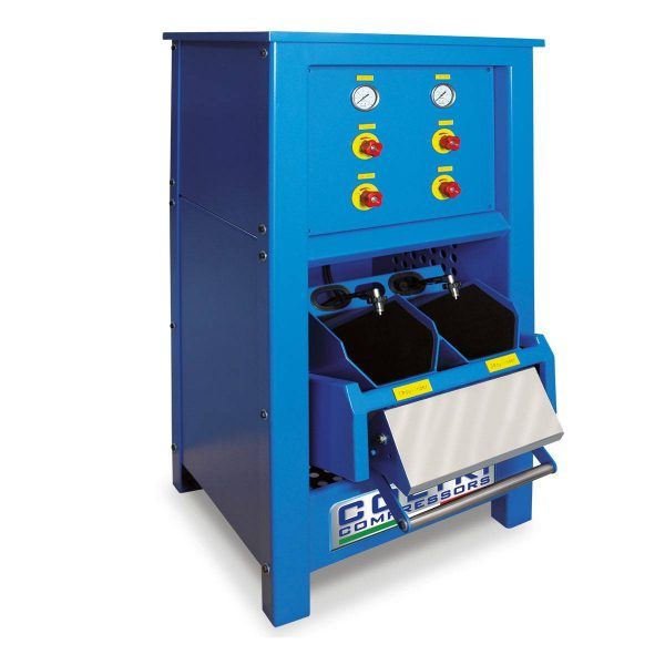 xl-260117-161240-cabinet-2-cylinders-222kg-open
