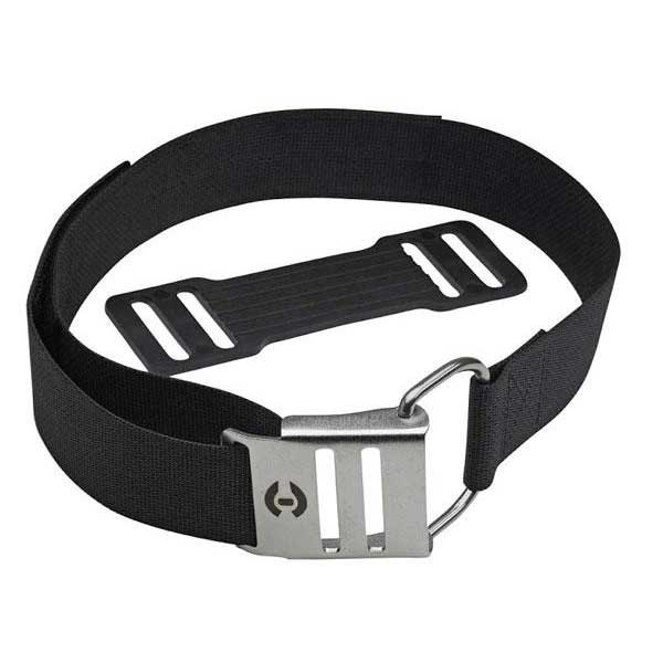 hollis-cam-band-stainless